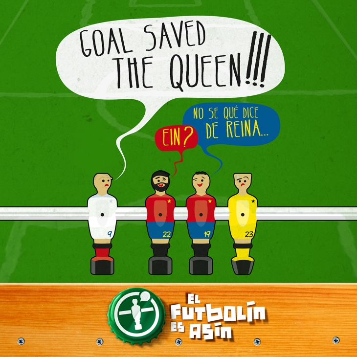 goal-saved-the-queen_
